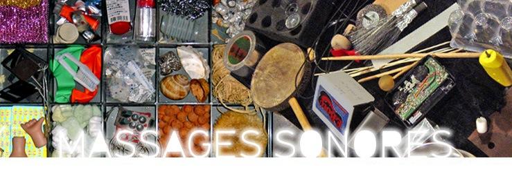 """L'image """"http://soundmassage.free.fr/uploads/Panoramica/header.jpg"""" ne peut être affichée car elle contient des erreurs."""