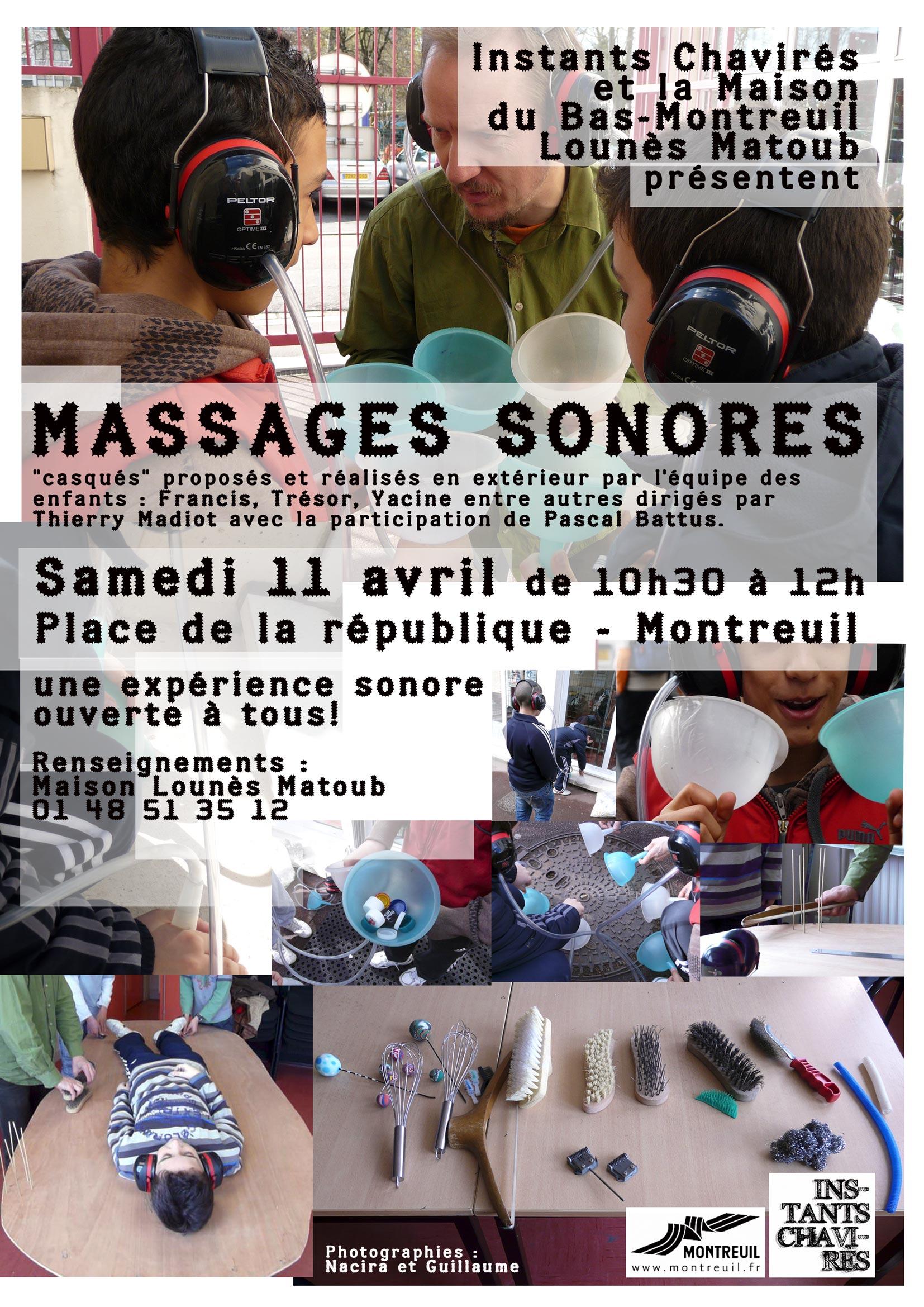 affiches-massages-web